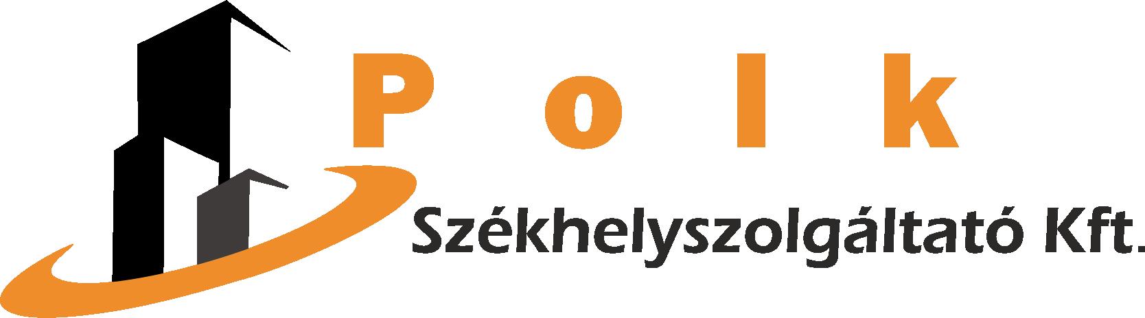 Polk Székhelyszolgáltató Kft.